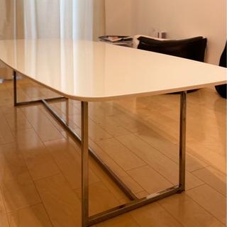 ACTUS(アクタス) センターテーブル