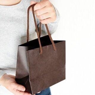 【急募】婦人靴の販売スタッフ、デパート売り場担当@新宿京王…