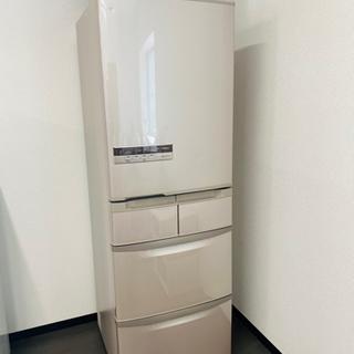 🔸日立 冷蔵庫 2013年式 🔸6ヶ月保証付き🔸大阪市内配…