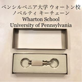 【ネット決済・配送】Wharton University …