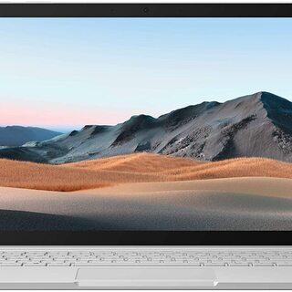 【ネット決済】Surface Book 3 SLS-00018 ...