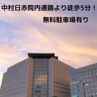 ヨガ経験者さま向け少し汗をかくレッスン🧘♀️運動不足解消にも♫ − 愛知県