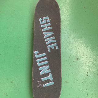 スケートボード売ります