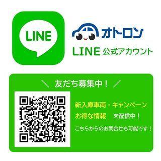 両側電動スライドドア HID CD再生 ETC🍒フリード G ジャストセレクション🌲🌲 − 埼玉県