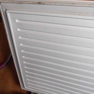 [冷凍庫] 日立フリーザ  [RS-300C] 説明書有 - 売ります・あげます