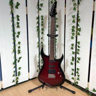 【愛品館八千代店】FERNANDES FGZ-1C エレキギター...