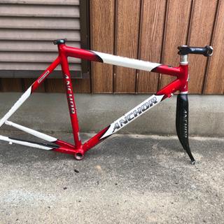 自転車高価買取 和歌山県出張無料 現金買取 見積もり無料