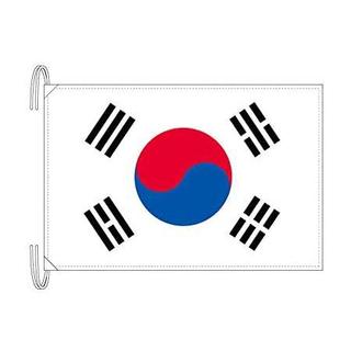 日本一の韓国語教室はここだ!毎月たった5000円だけ!!!授業受...