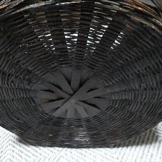 植木鉢カバー  美品 - 一宮市