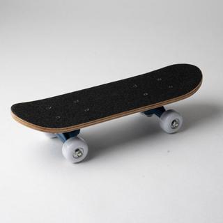 スケートボード一緒に始めませんか?