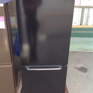 【最短即日配送可能!】150L 冷凍冷蔵庫 ハイセンス 【…