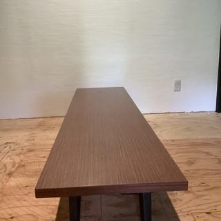 長テーブル 座卓