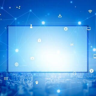 パソコン・IT・スマホ・システム化について教えます。【中小企業・...
