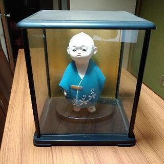 人形 − 熊本県
