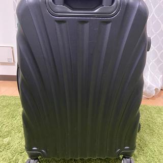 スーツケース→最終値下げ