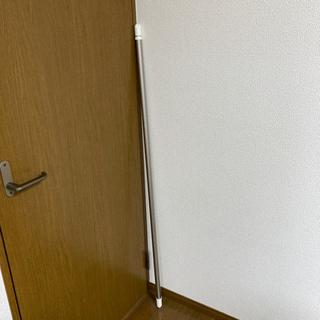 物干し竿 1.3-1.9メートル