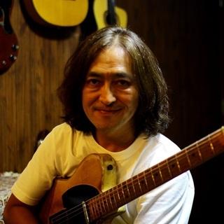 現役プロ講師によるマンツーマンのギターレッスン♪【ユニヴァ音楽教室】