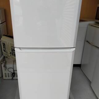 激安!生活家電4点セット【テレビ・冷蔵庫・洗濯機・電子レンジ】 - 売ります・あげます