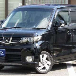 🍙ゼスト🍙🍦低価格軽自動車🍦💕スマートキー💕金利0%の自社ローン...