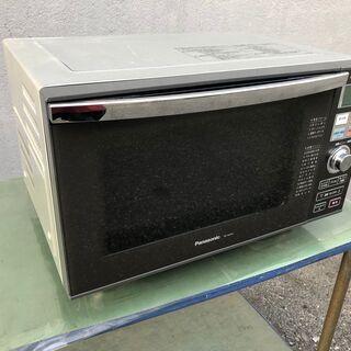 ★動作〇★ オーブンレンジ Panasonic NE-M262 ...