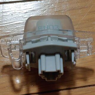 Nシリーズ(ホンダ車用)ナンバー球☺️(LED電球付き) - 熊本市