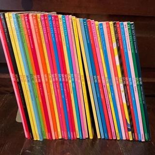 装苑 2008〜2012  38冊 引き取り限定
