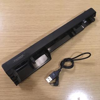 【商談中】PlayStation4Pro(CUH-7000)/(...