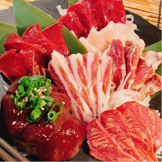 【週2日からOK!】馬肉加工工場での軽作業スタッフ!