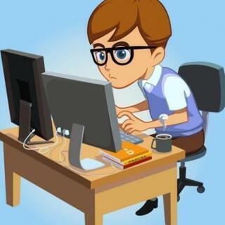 🔰初心者向けのプログラミング教室🔰マンツーマンリモートレッスン🔰...