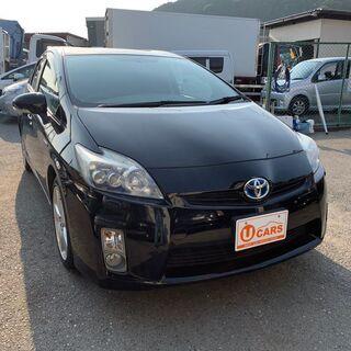 月々24,000円~ 誰でも分割で車が買えます。1050