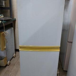 '09年生 冷蔵庫