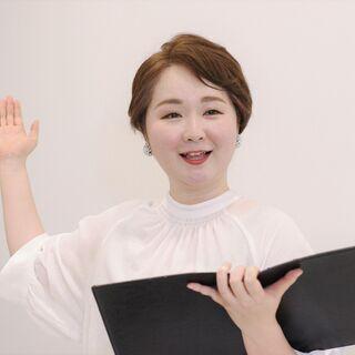 石川:あがり症を克服する!緊張しない「話し方トレーニング」実践セミナー - 金沢市