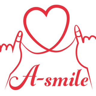 A-smile結婚相談所料金プラン