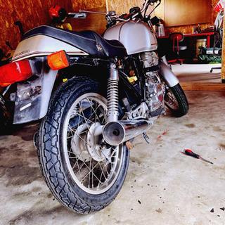 機械、バイク売ってください。修理させてください。