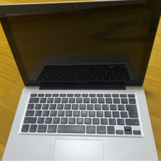 MacBook Pro A1278 Mid 2012 MD…