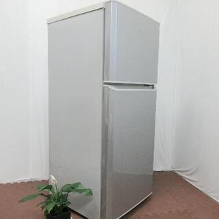 配送料無料エリアあります(*^^*)!Haier☆直冷式冷蔵庫☆...