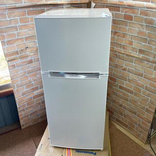 🌈LIMLIGHT 冷凍冷蔵庫118L 2020年製 WRH−130