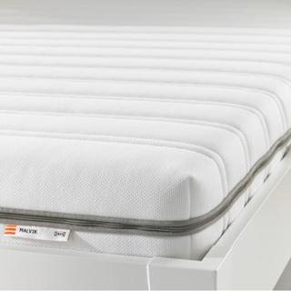 IKEA マットレス 新しい! 80*200cm