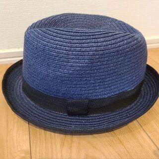 【ネット決済】レディース帽子