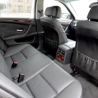 綺麗《BMW 525i ハイライン》コミコミ価格!! - 中古車