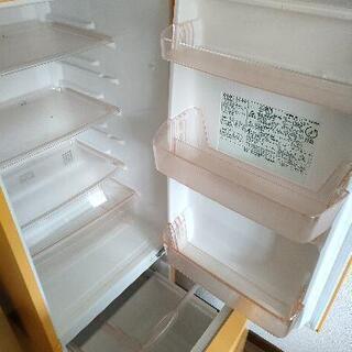 不要になった冷蔵庫あげます。 - 熊本市