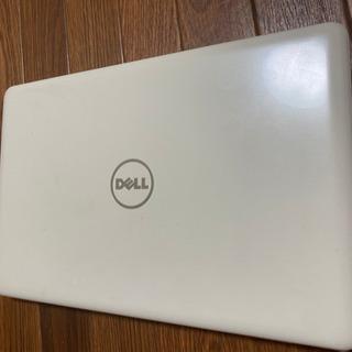 【ネット決済】【Dell】 inspiron 15 5000 s...