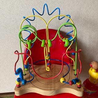 【ネット決済】おもちゃ