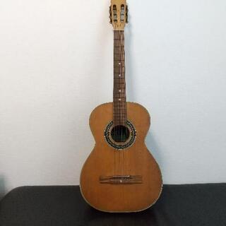 中古品  アコースティックギター