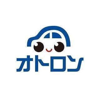 🍙ステップワゴン🍙🍦低価格ミニバン🍦💕バックカメラ💕金利0%の自社ローン💛💚新規車検2年付き🔰 − 埼玉県