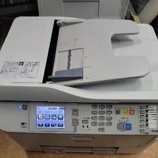 EPSON プリンター PX-M840F 中古 リサイクルショッ...