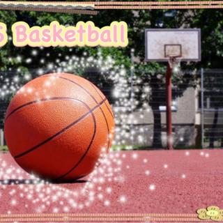 久しぶりに!身体動かそ😆😆今回はバスケ楽しみます🏀✨✨