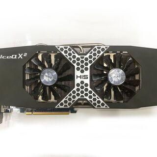 Radeon HIS 7970 IceQ X² 3GB
