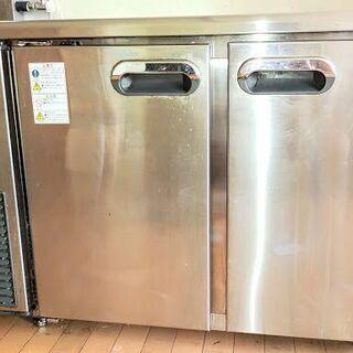 台下冷蔵庫 業務用冷蔵庫 RXC-40RJ3