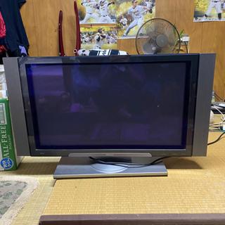 HITACHI  32インチ テレビモニター
